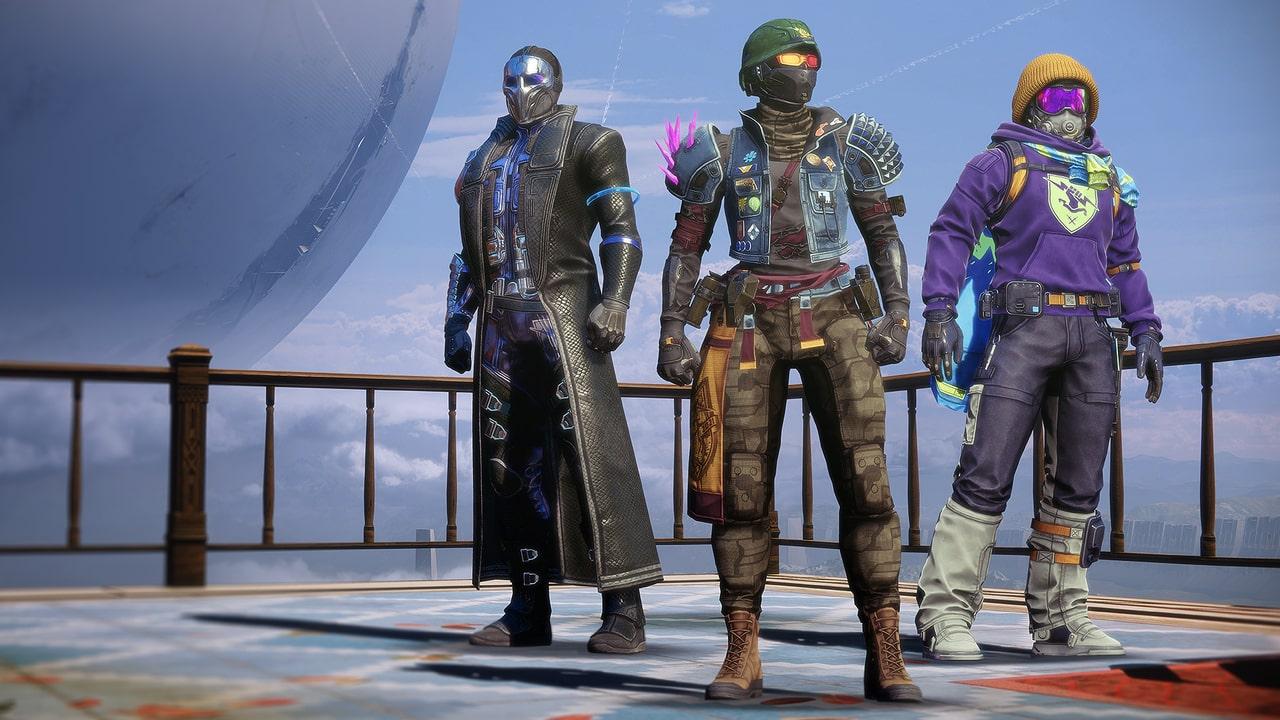 Destiny-2-Bungie-Armor