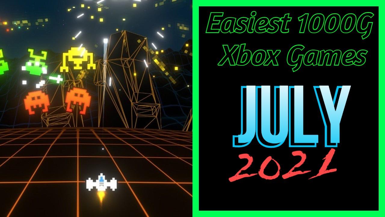 Easiest-Achievements-July-2021