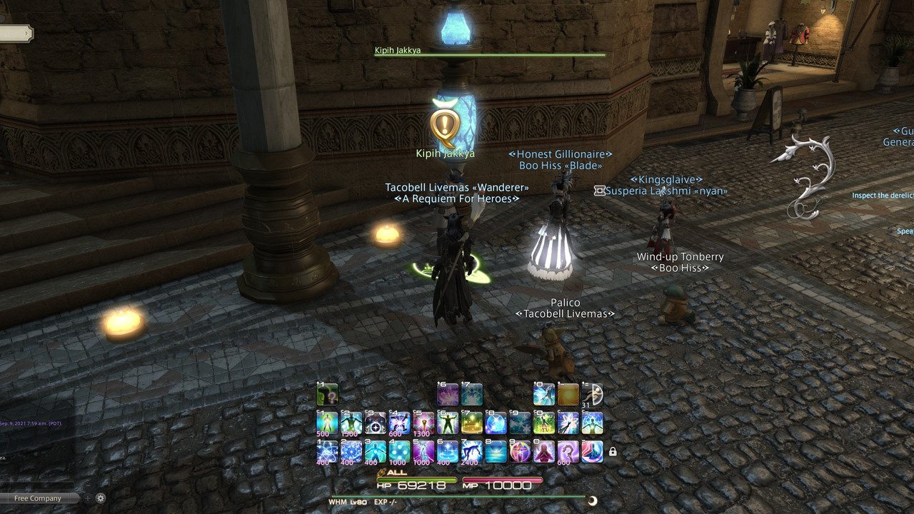 FFXIV-The-Rising-2021-Quest-Guide