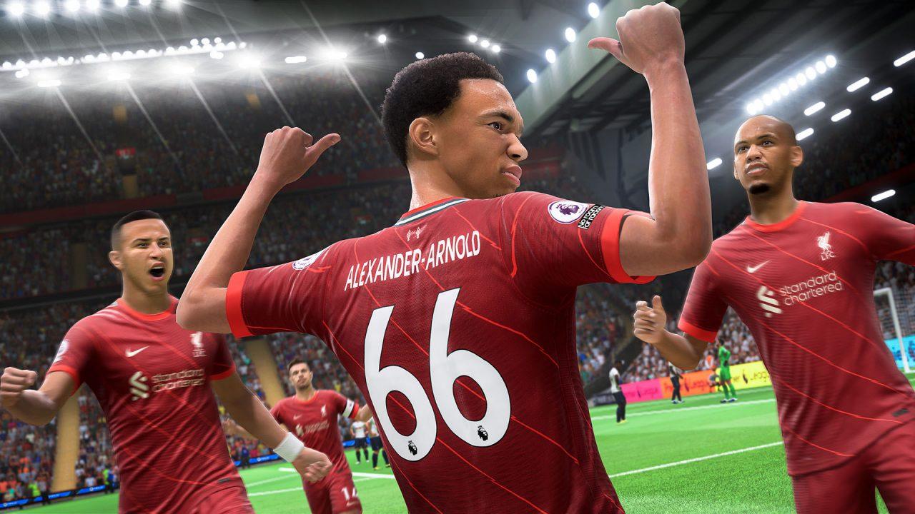 FIFA-22-1280x720
