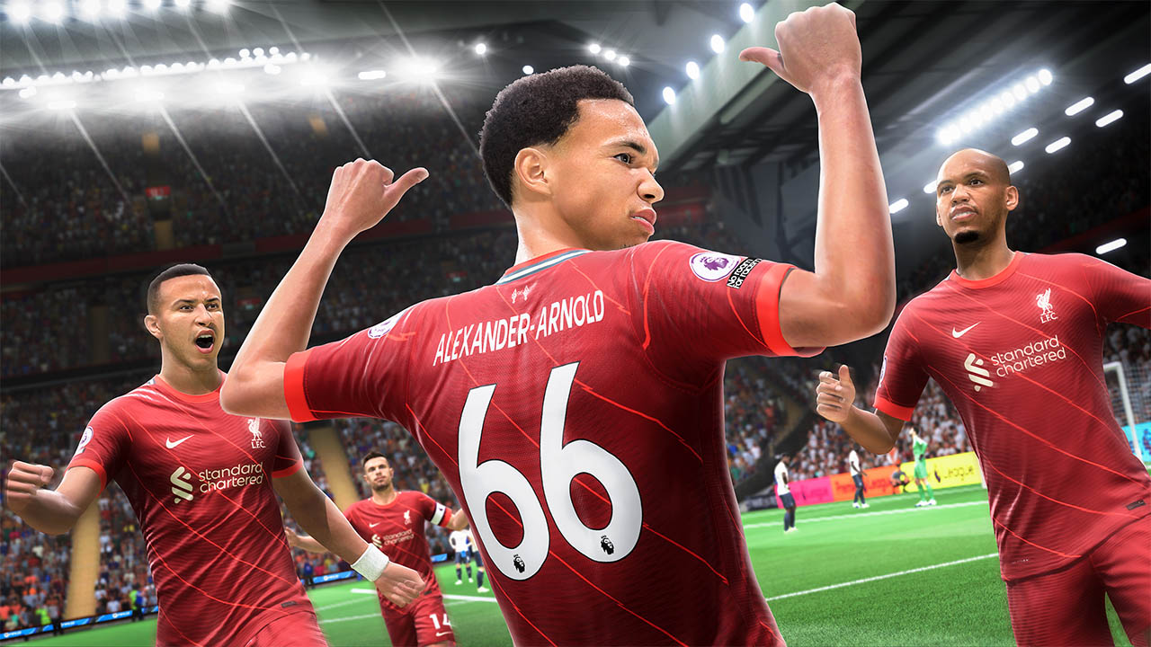 FIFA-22-Preview-FUT-Is-Now-More-Accessible-Than-Ever