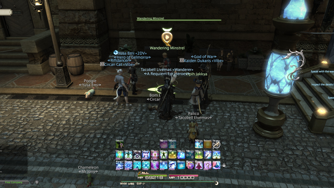 Final-Fantasy-XIV-The-Rising-Event-Guide