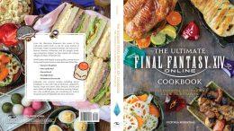 Final_Fantasy_XIV_ULTIMATE_COOKBOOK_Cover_1