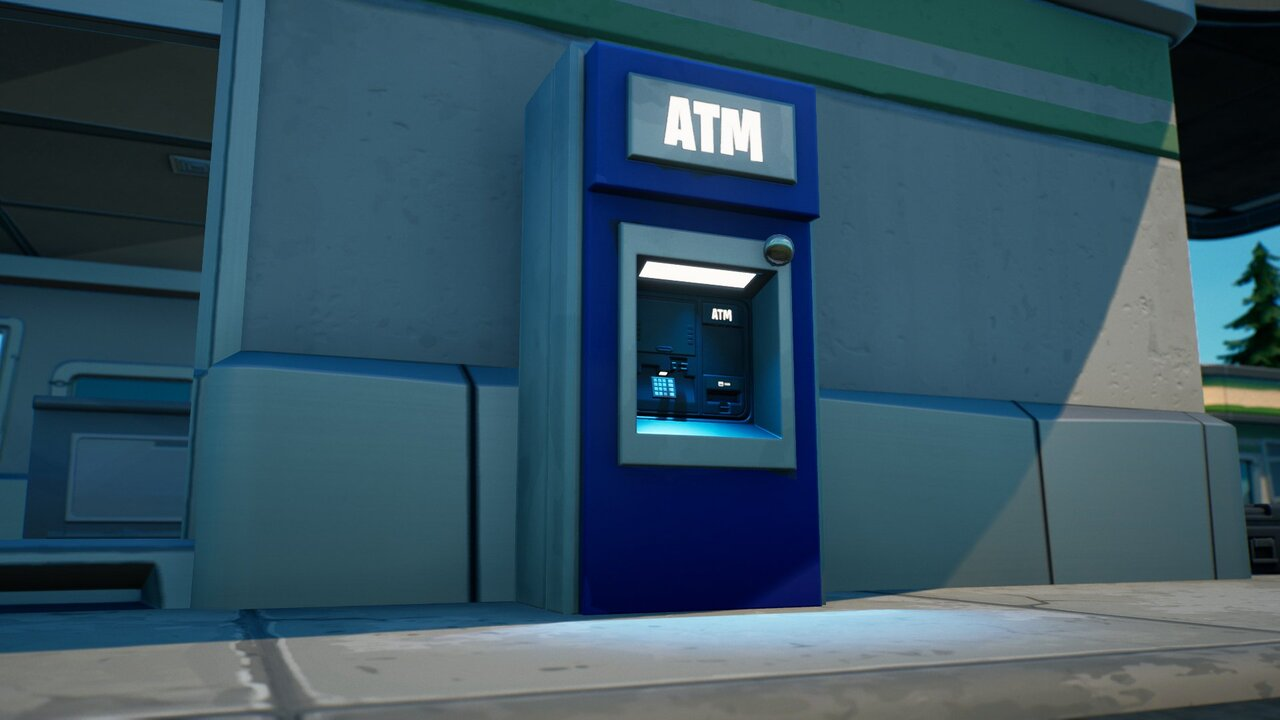 Fortnite-ATM-Free-Guy-Quests
