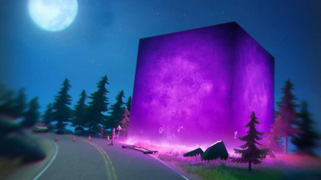Fortnite-Kevin-The-Cube-1