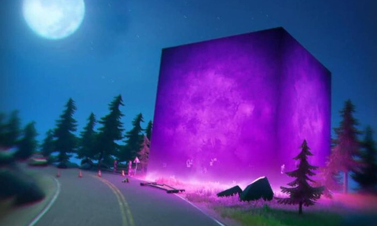 Fortnite-Kevin-The-Cube