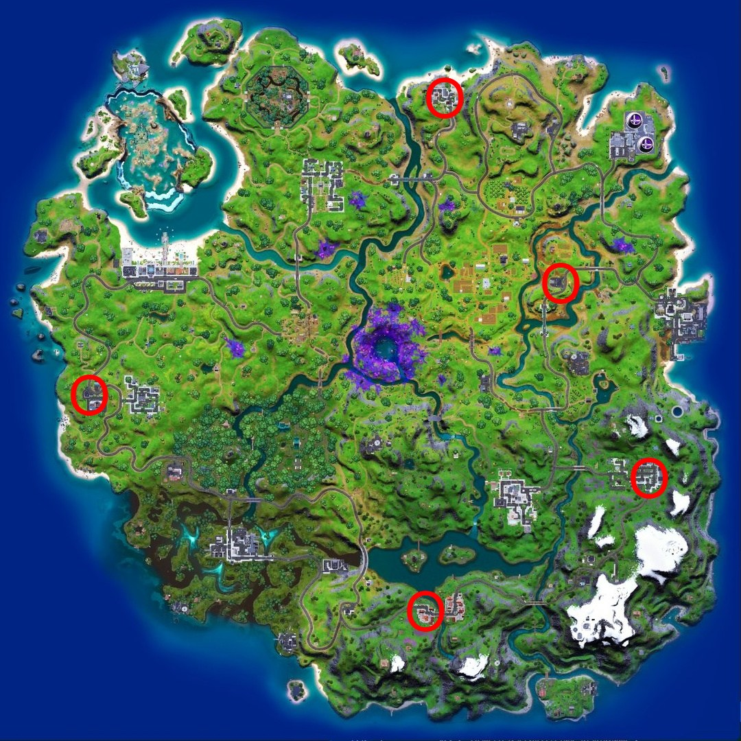 Fortnite-Phone-Booth-Locations