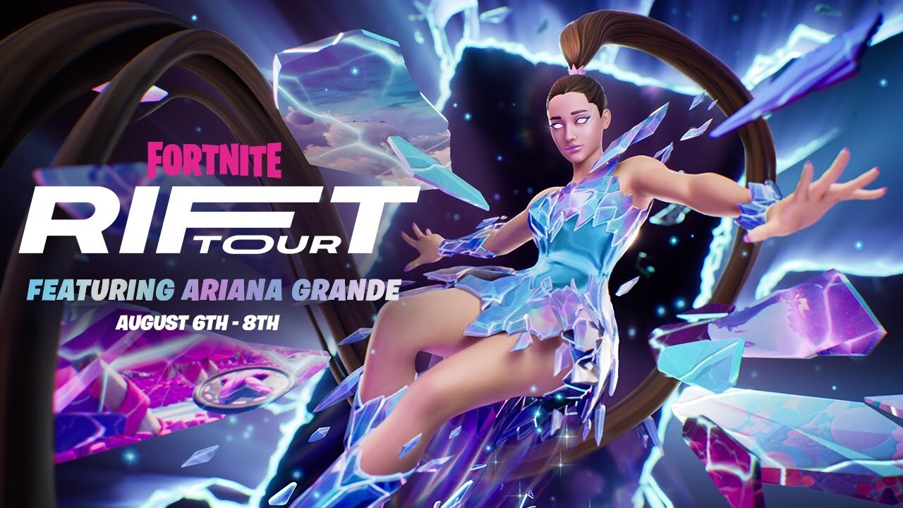 Fortnite-RIft-Tour-Featuring-Ariana-Grande
