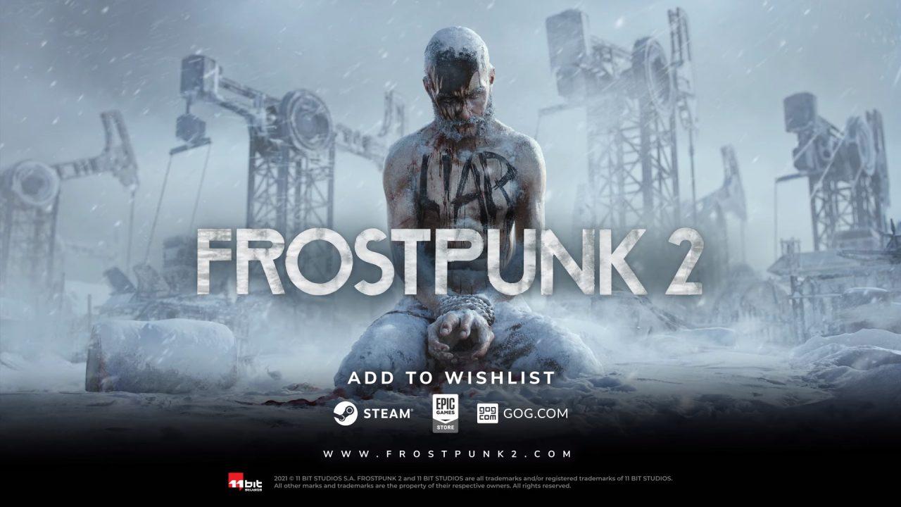Frostpunk-2-1280x720