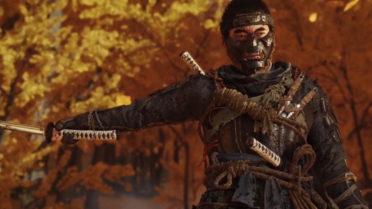 Ghost-of-Tsushima-Hidden-Trophies