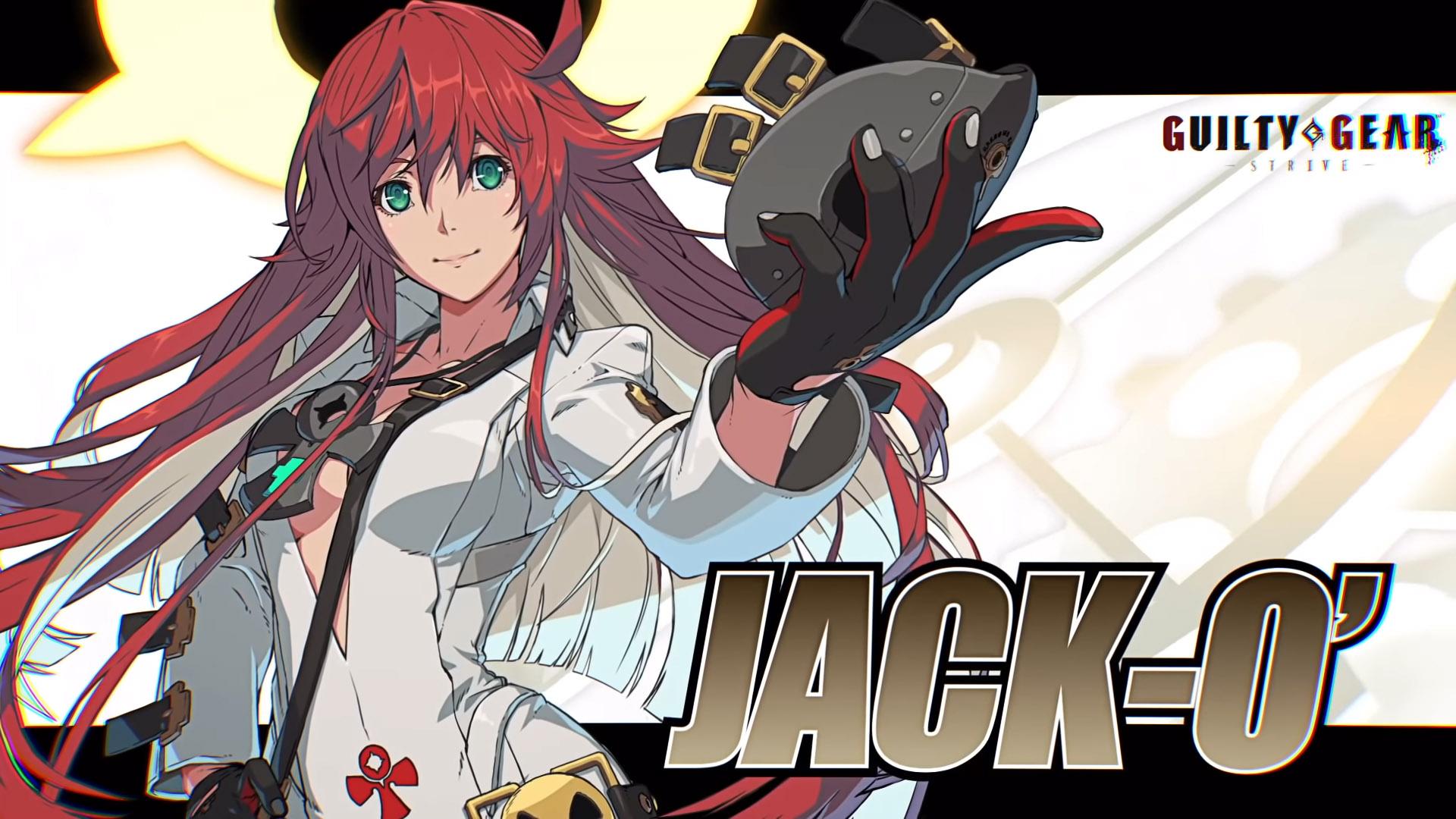 Guilty-Gear-Strive-Jack-O