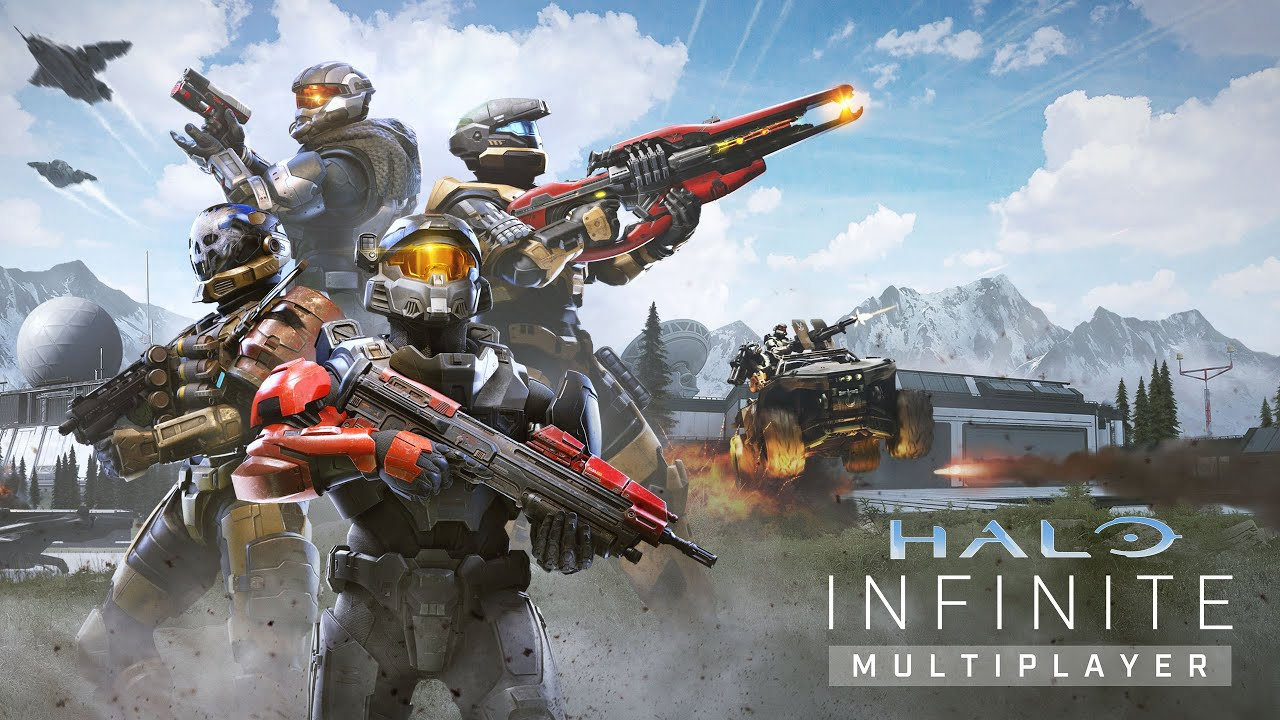Halo-Infinite-MP
