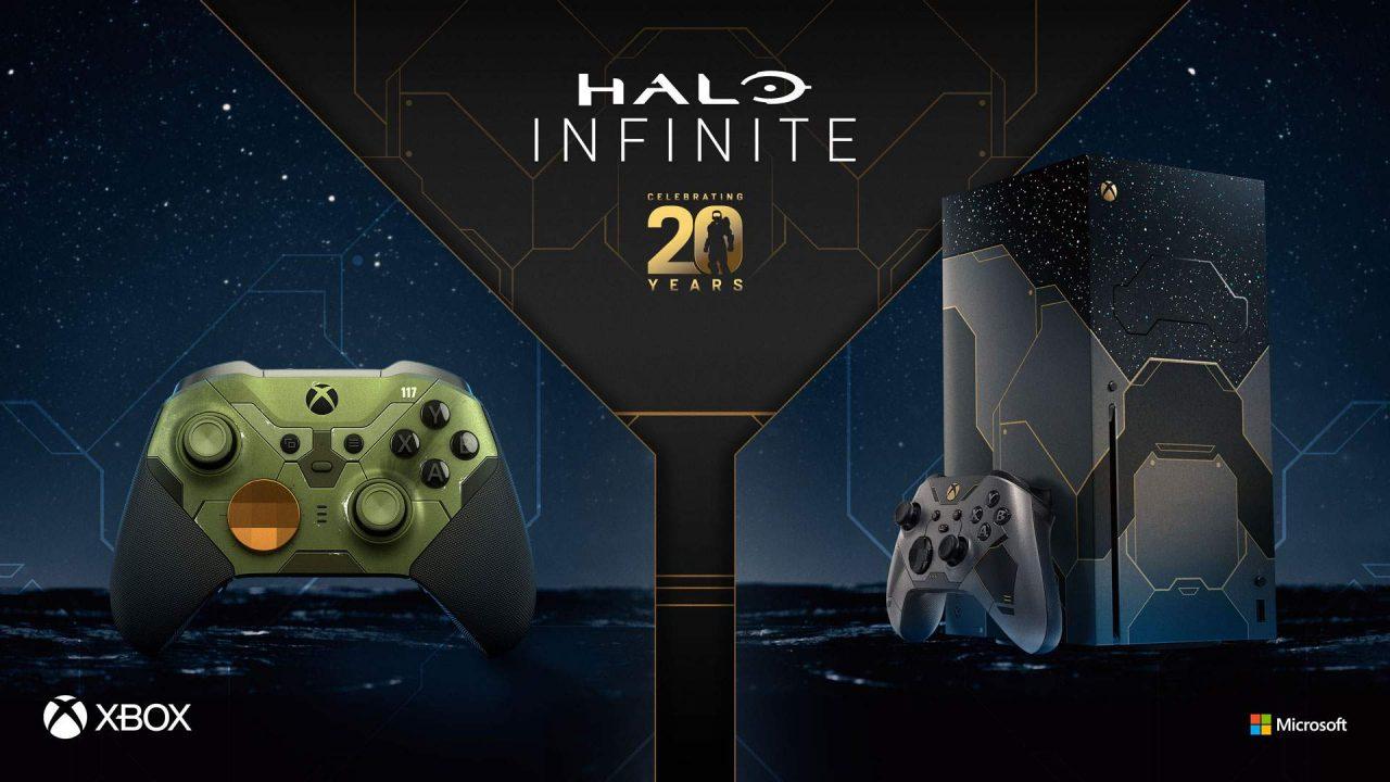 Halo-Infinite-Xbox-1280x720