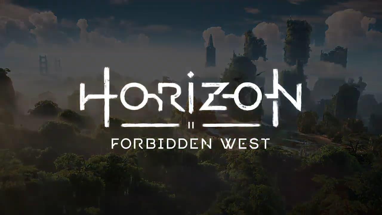 Horizon-Forbidden-West-logo