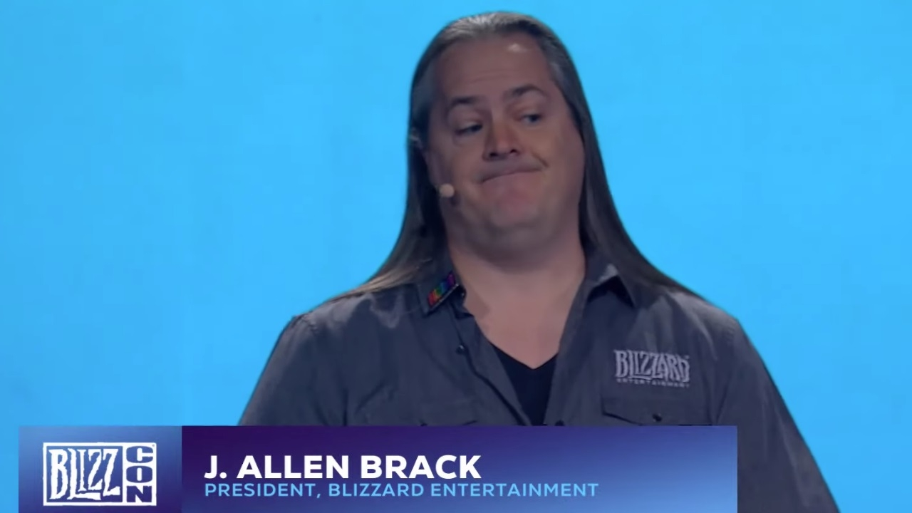 J-Allen-Brack-Blizzard-Entertainment
