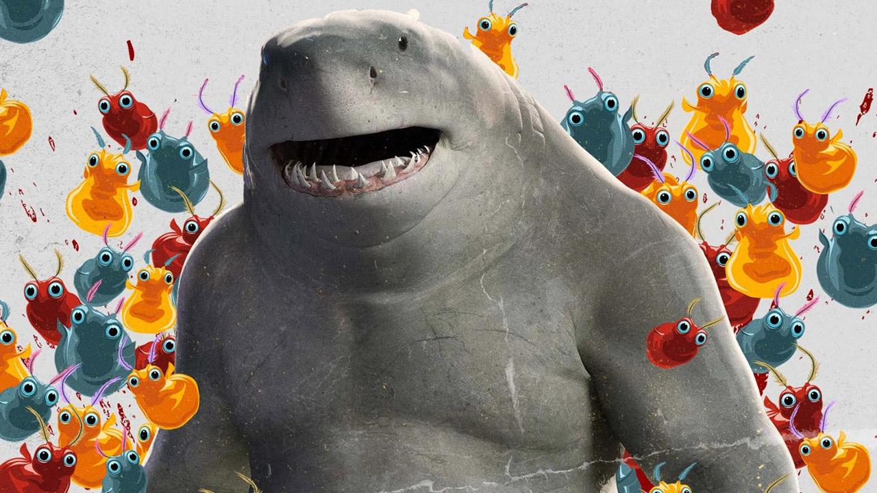 King-Shark-Fortnite