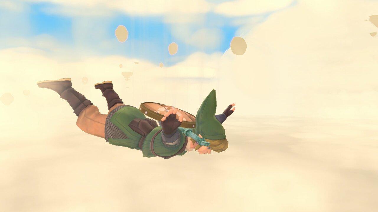 Legend-of-Zelda-Skyward-Sword-HD-Sky