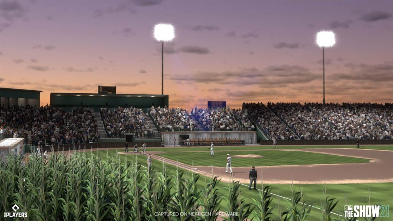 MLB-The-Show-21-Adds-Field-Of-Dreams-Park-Ahead-of-Real-Life-Game