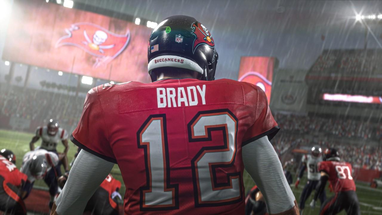 Madden-NFL-22-Tom-Brady