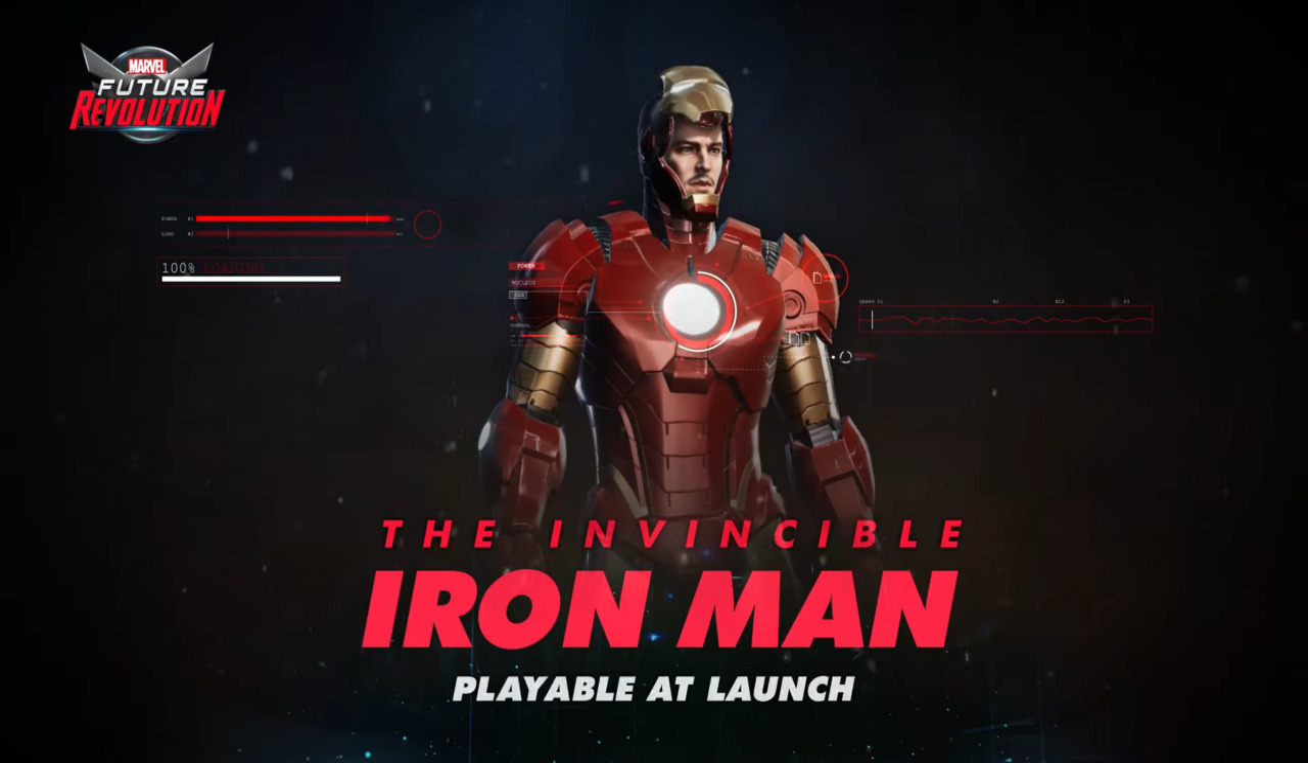 Marvel-Future-Revolution-Iron-Man