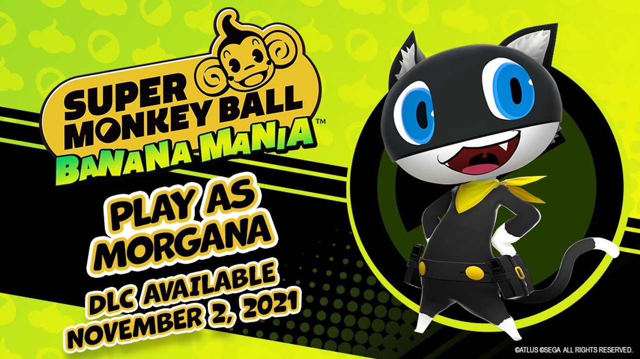 Monkey-Ball-Banana-Mania