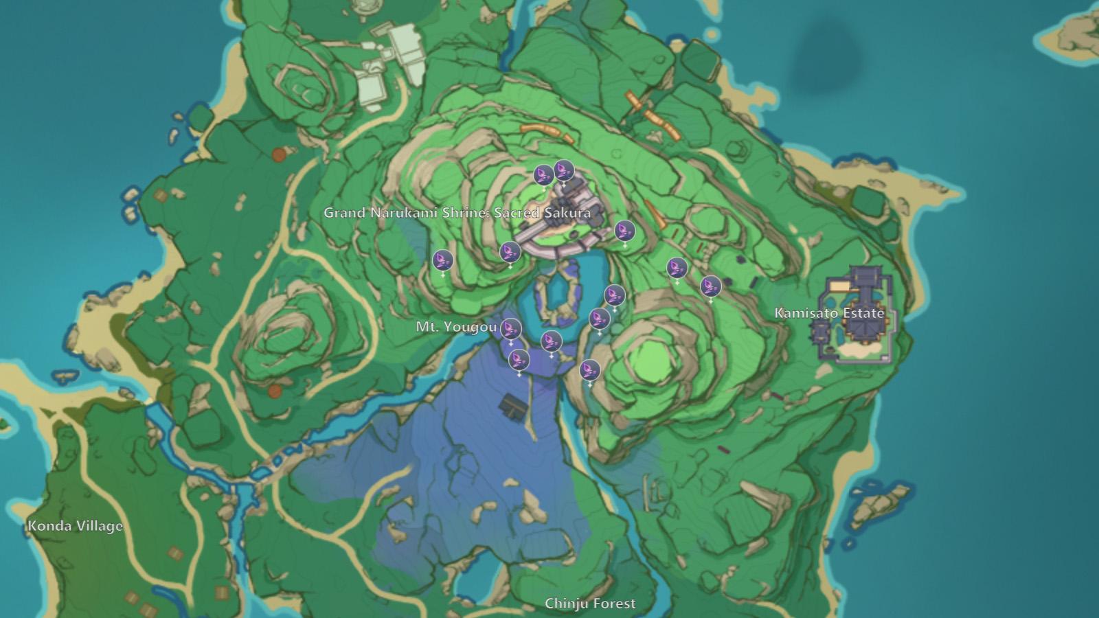 Naku-Weed-location-1