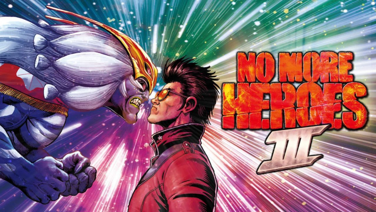 No-More-Heroes-3-1278x720