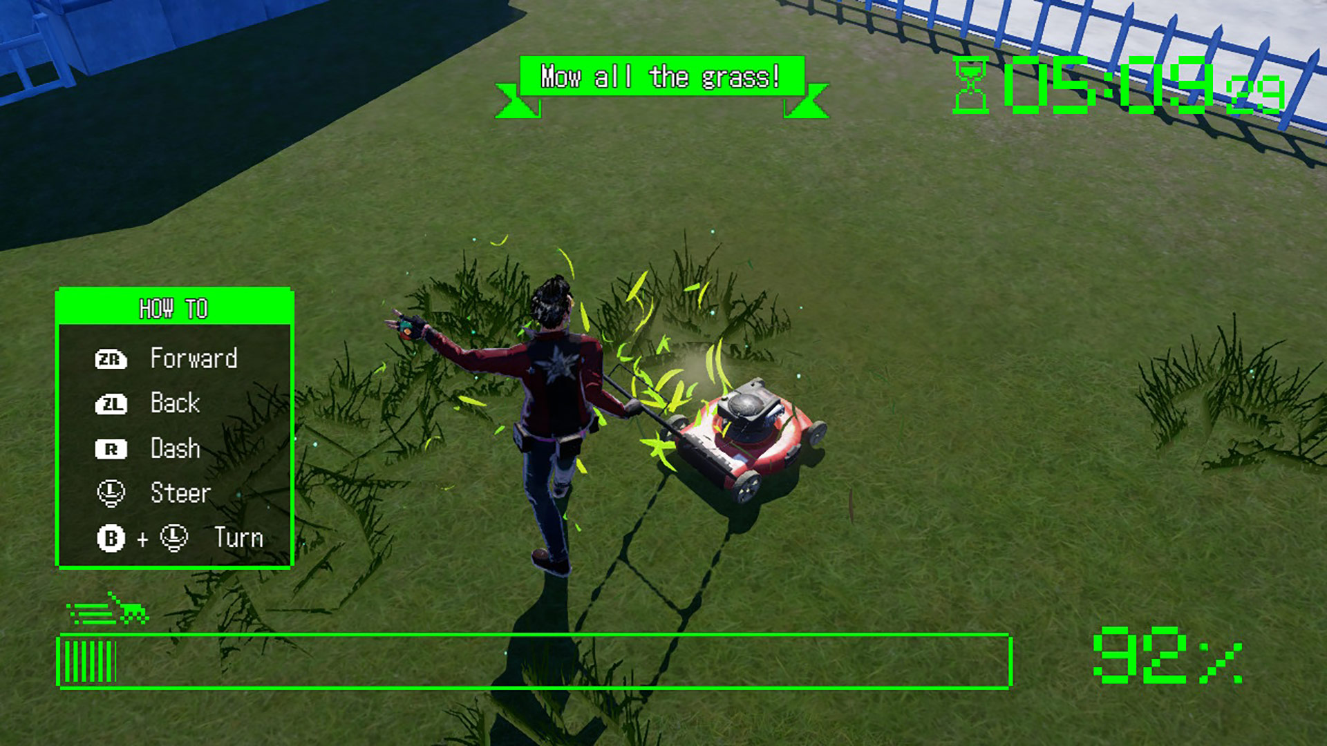 No-More-Heroes-3-Lawn-Mowing