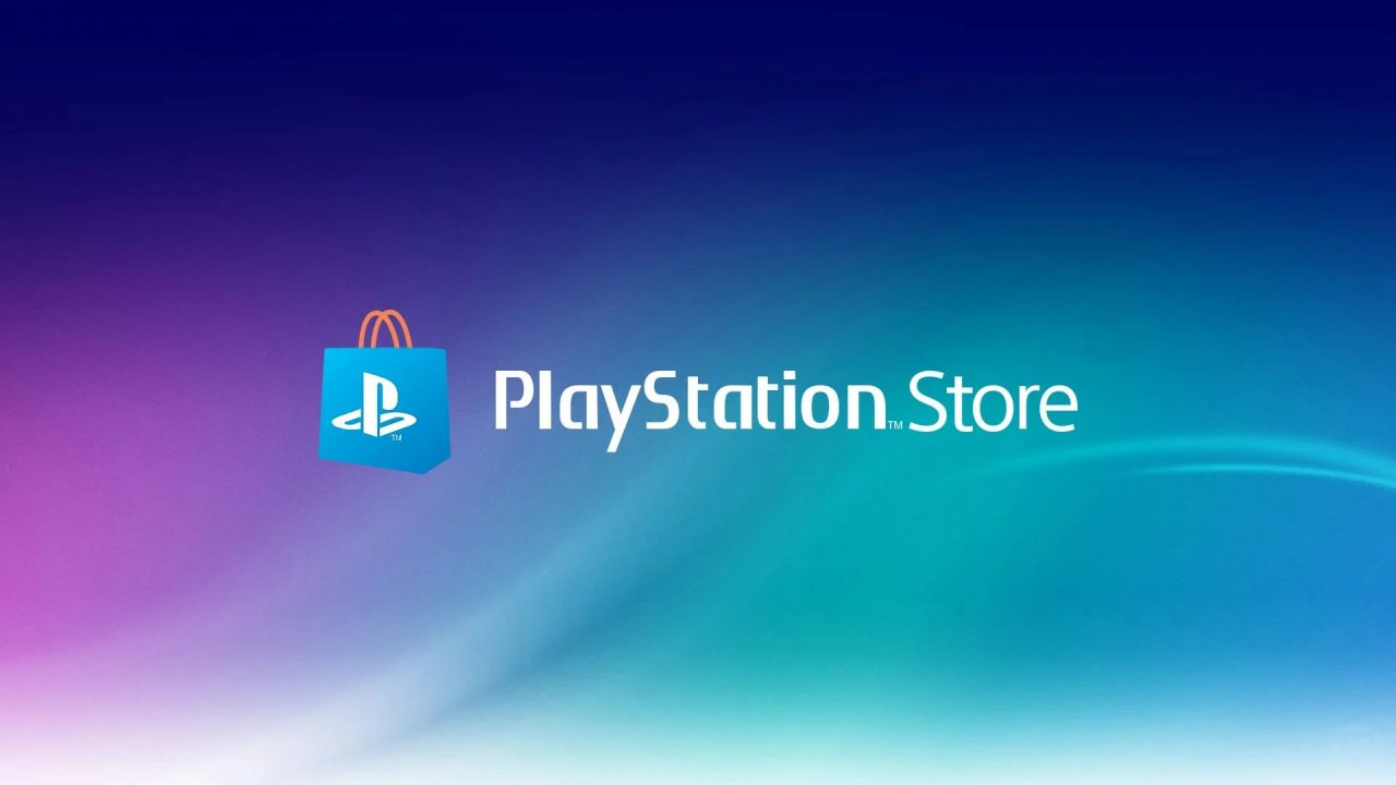 PS-Store-1280x720