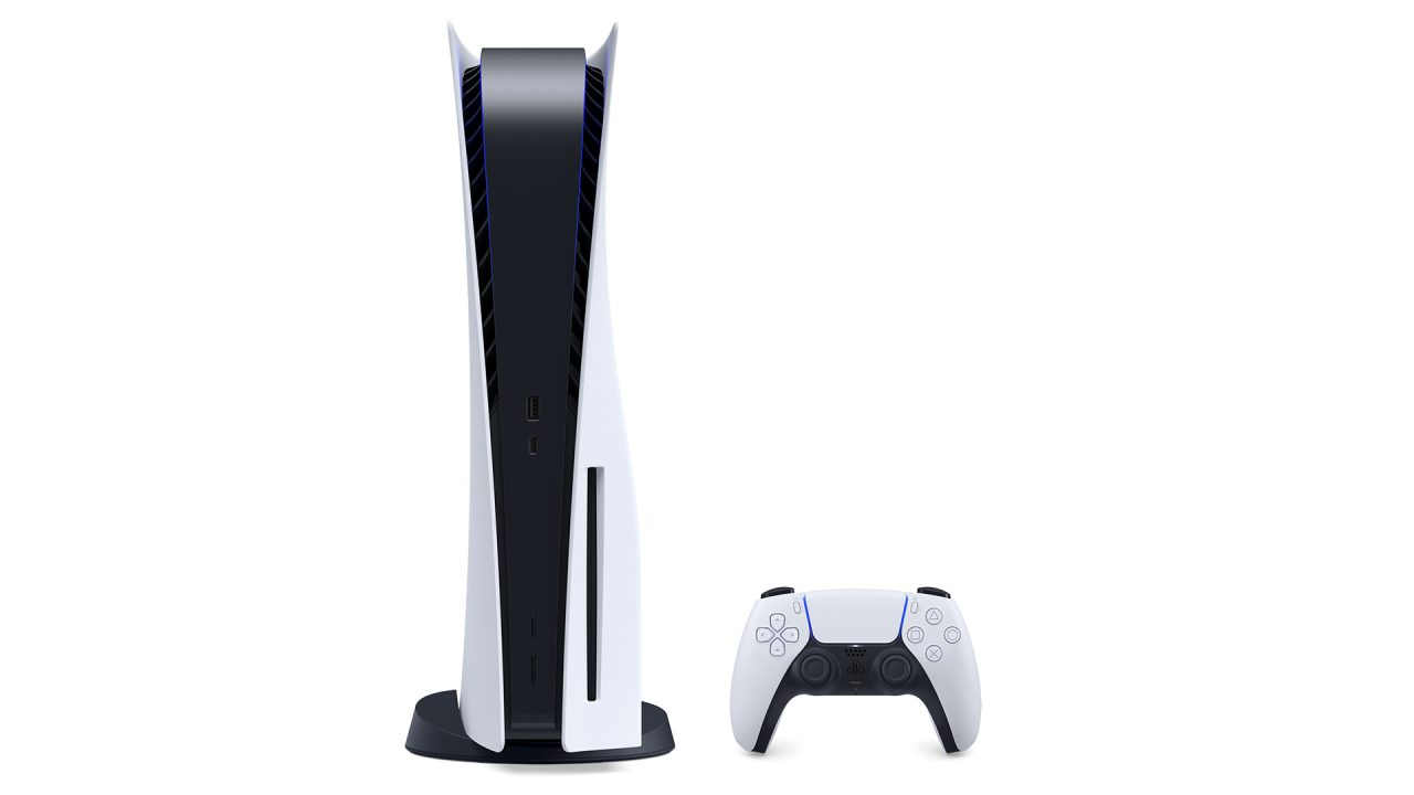 PS5-1280x720