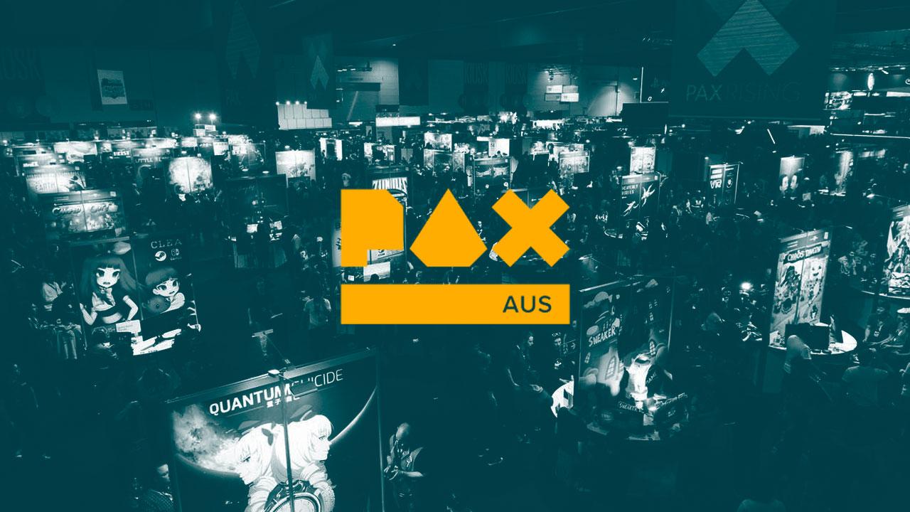 Pax-Aus-2021