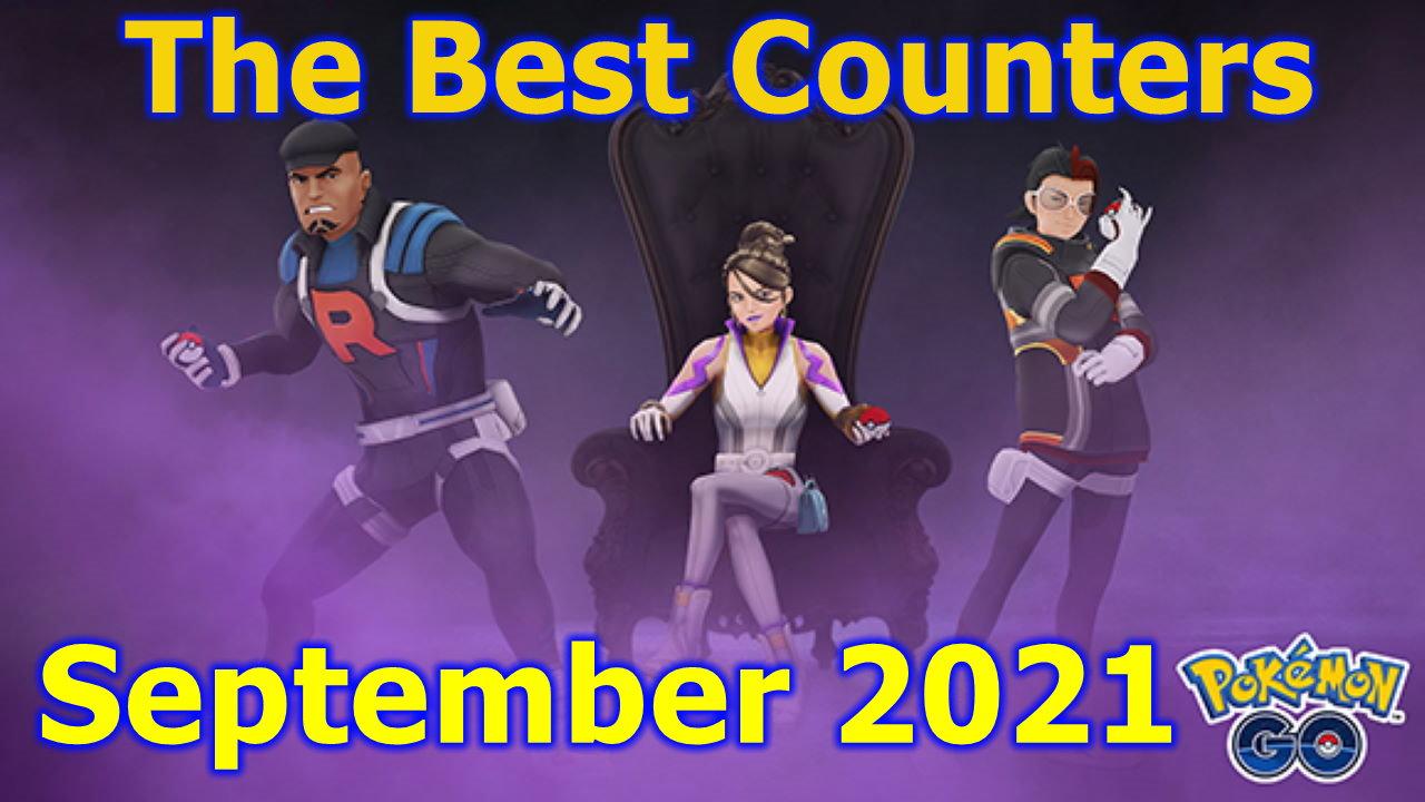 Pokemon-GO-%E2%80%93-How-to-Beat-Arlo-Cliff-and-Sierra-September-2021