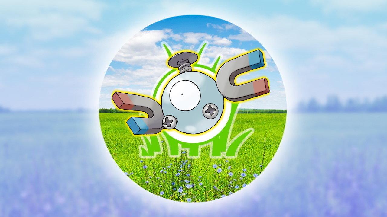 Pokemon-GO-%E2%80%93-Magnemite-Spotlight-Hour-Guide-Can-Magnemite-be-Shiny