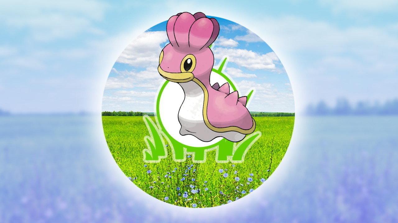 Pokemon-GO-%E2%80%93-West-Sea-Shellos-Spotlight-Hour-Guide-Can-Shellos-be-Shiny-West-Sea-Pink