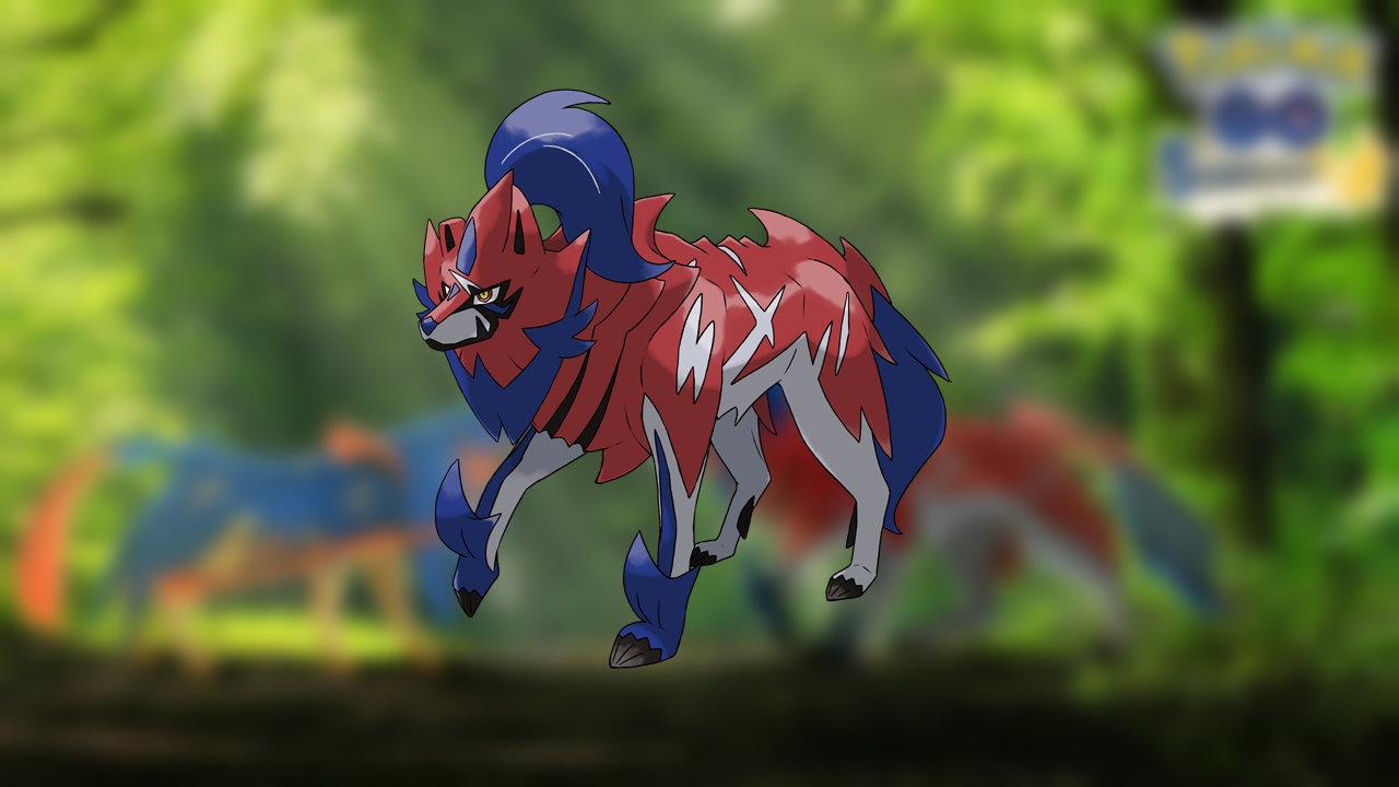Pokemon-GO-%E2%80%93-Zamazenta-Raid-Counters-How-to-Beat-Zamazenta