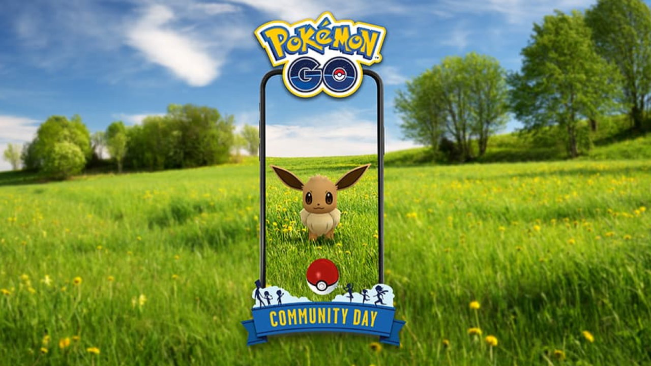 Pokemon-GO-Eevee-Community-Day-Guide-Everything-you-Need-to-Know