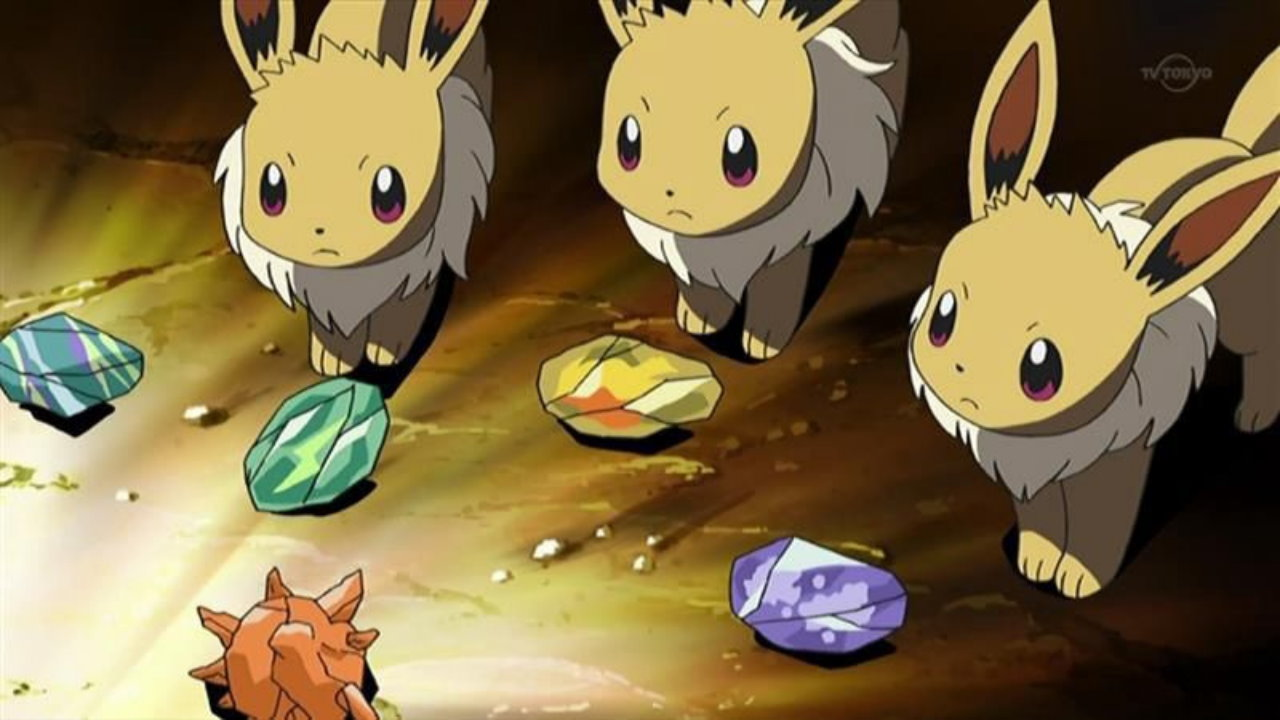 Pokemon-GO-How-to-Evolve-Eevee-into-All-Evolutions-During-Community-Day