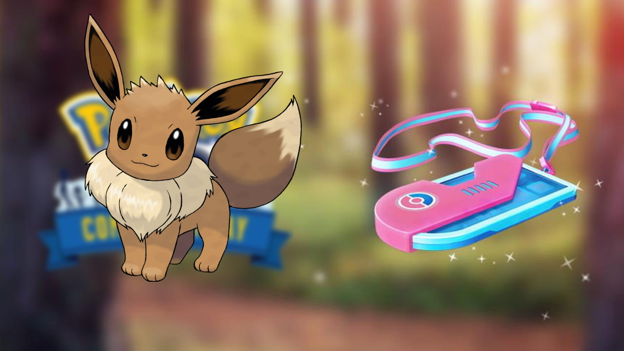 Pokemon-GO-Is-the-What-You-Choose-to-Be-Ticket-Worth-it-Eevee-Community-Day