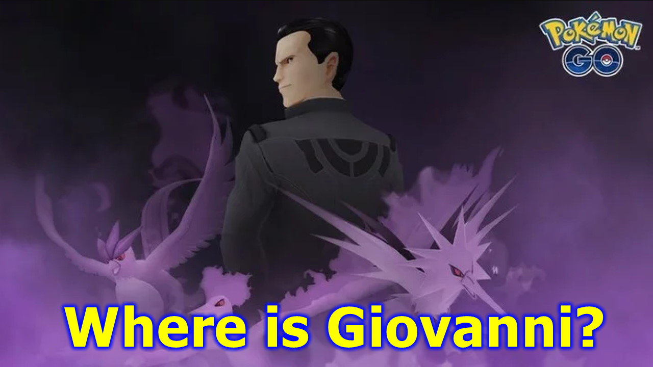 Pokemon-GO-Where-is-Giovanni-How-to-Fight-Giovanni-in-September-2021