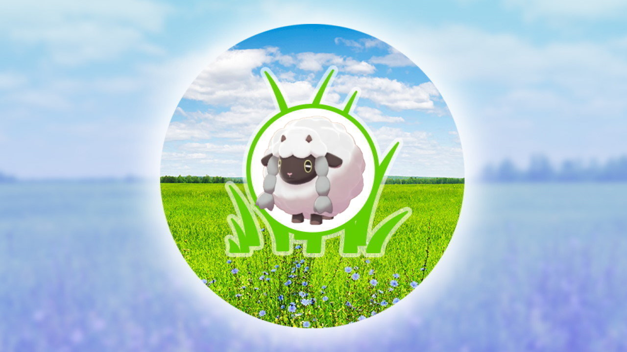 Pokemon-GO-Wooloo-Spotlight-Hour-Guide-Can-Wooloo-be-Shiny