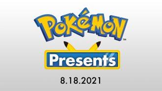 Pokemon-Presents-330x186