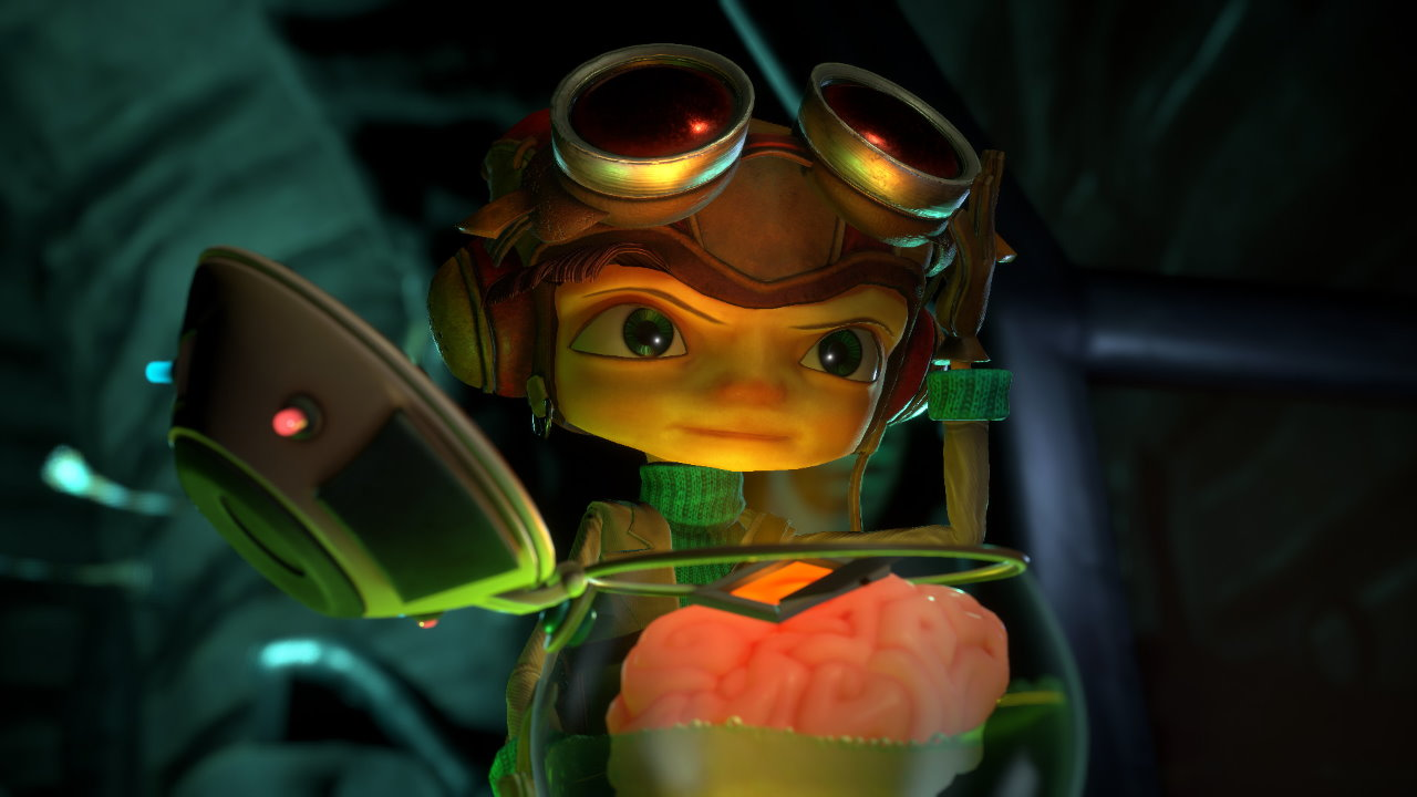 Psychonauts-2-Release-Date-and-is-Psychonauts-2-Coming-to-Game-Pass