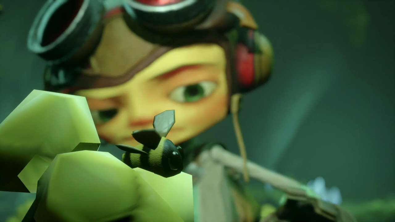 Psychonauts-2-Where-to-Find-a-Bee-and-How-to-Get-it