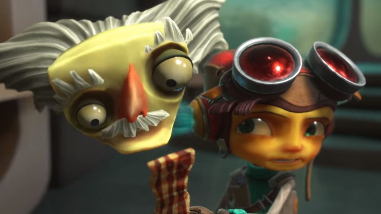 Psychonauts-2-Where-to-Get-Bacon