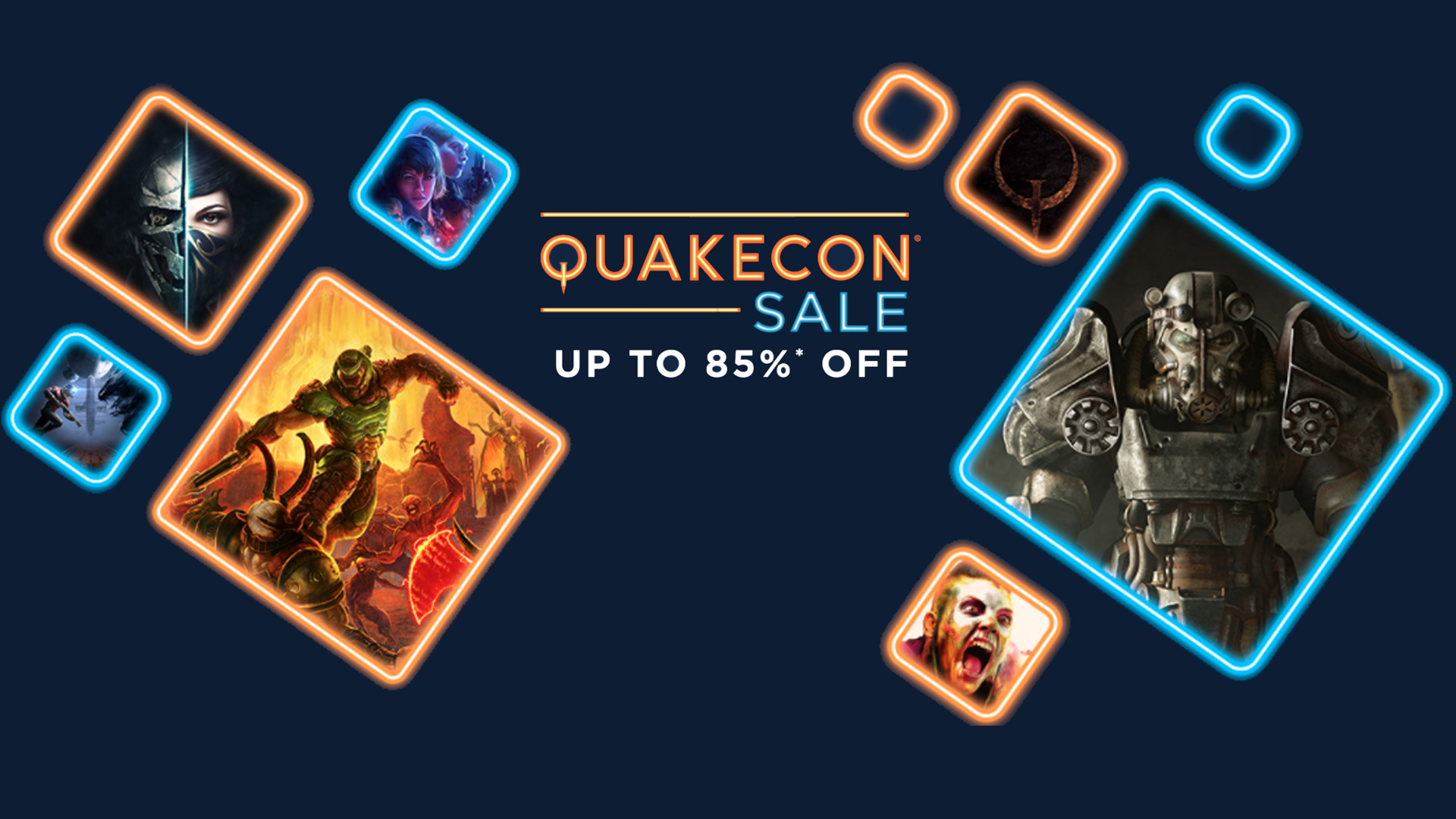 Quakecon-2021-Steam-Sale
