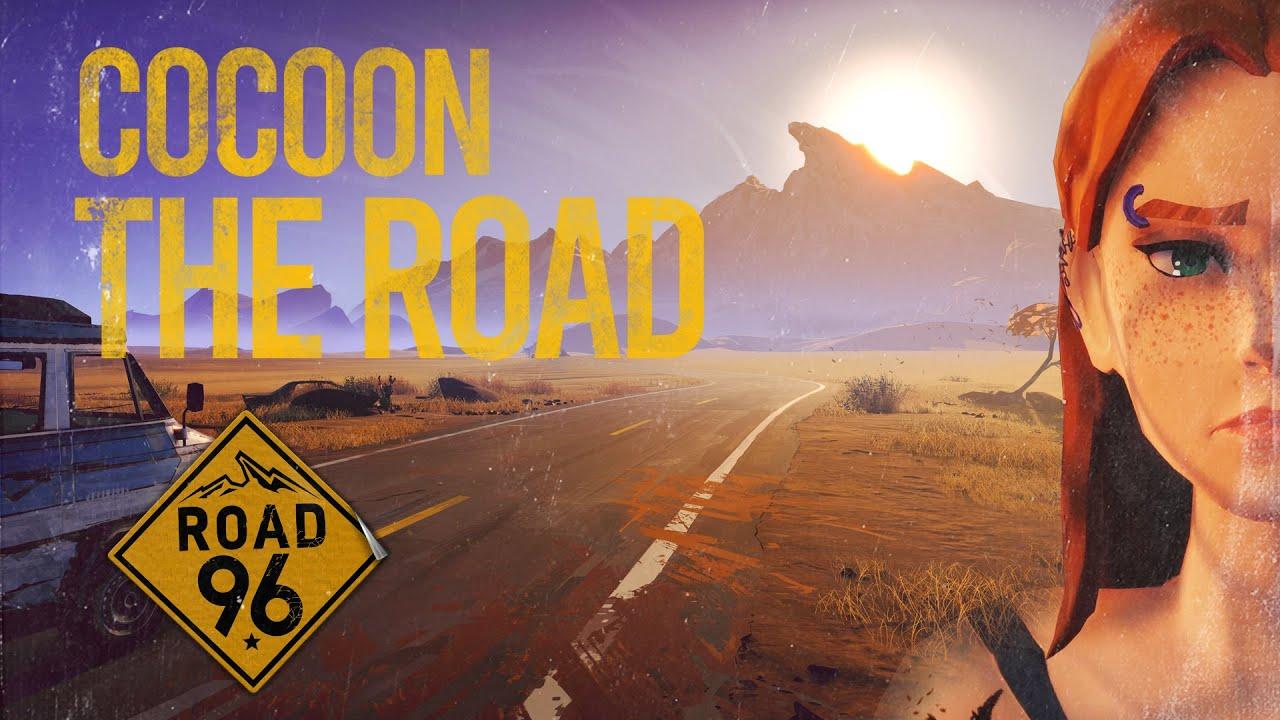 Road-96-2