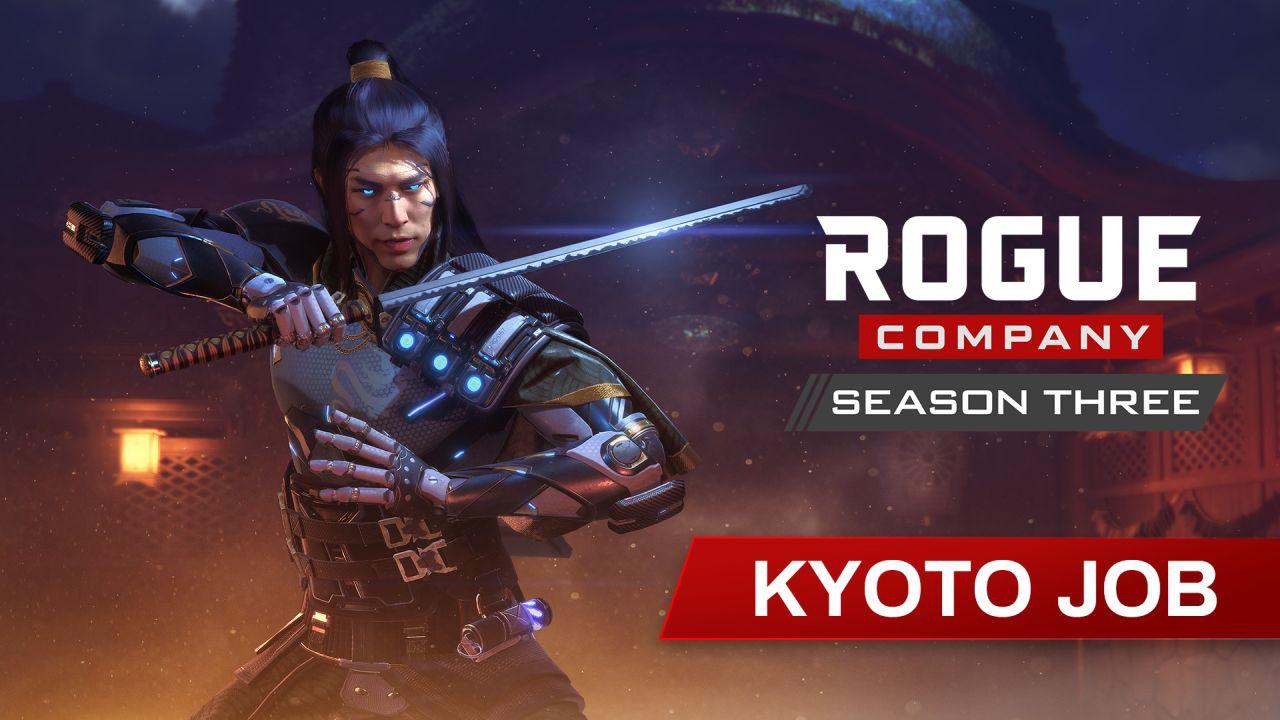 Rogue-Company-Season-3