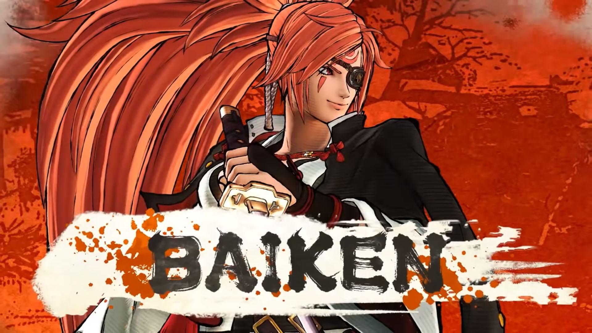 Samurai-Shodown-Baiken