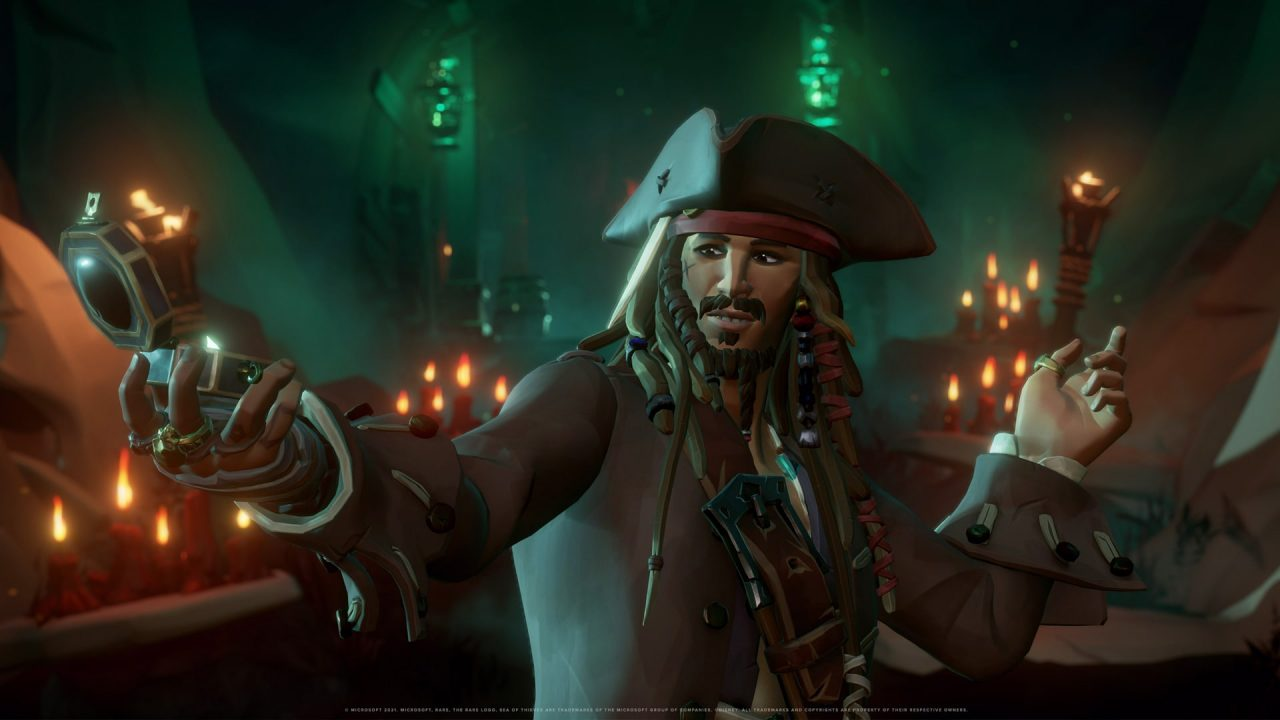 Sea-of-Thieves-Update-2.2.1.1-Patch-Notes-1280x720