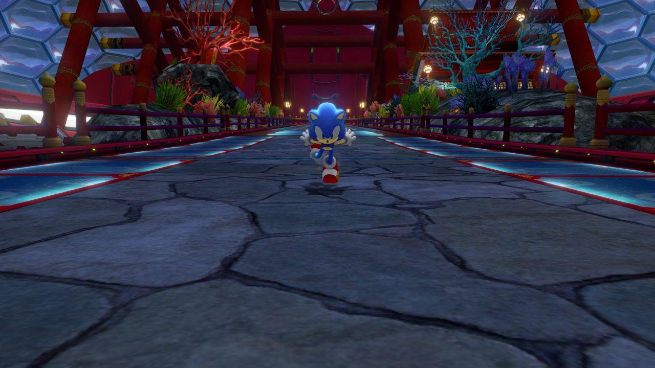 Sonic-Colors-1